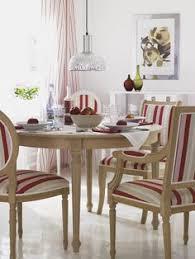 design mã bel onlineshop dänisches design esstisch hübsch interior der runde tisch