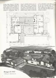 visit the post for more midmodern hp pinterest house plans