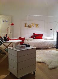 chambre bebe auchan chaise haute bébé auchan awesome rideau chambre froide hd