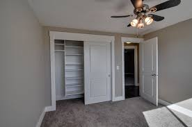 cabinet refinishing portland painting contractor