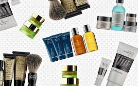 the best travel size skincare kits travel leisure