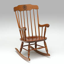 White Slat Rocking Chair by Used Rocking Chair For Sale Inspirations Home U0026 Interior Design