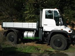 mercedes trucks for sale in usa unimog sales