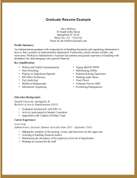 Flight Attendant Resume No Experience Objective For Resume With Experience 28 Images Sale Resume