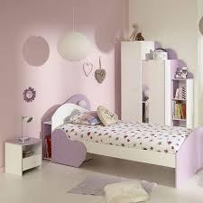 chambre fille et blanc les chambre pour filles filles grandes et petites chambre lola