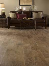 Discontinued Quick Step Laminate Flooring Laminate Floors Ash Color Wide Plank And Barn Wood
