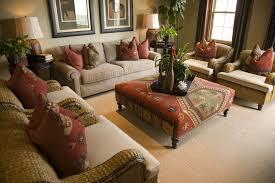 amazing living room ottoman designs u2013 ottoman tables living room