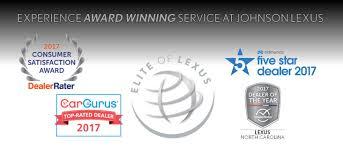 lexus financial hours johnson lexus of raleigh lexus new u0026 l certified in cary