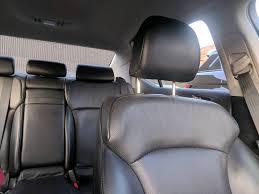 lexus cars sheffield lexus is 220d in sheffield south yorkshire gumtree