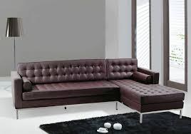 leather livingroom sets best modern leather sofa sets