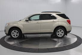 2011 chevrolet equinox reviews and home electrical wiring colors