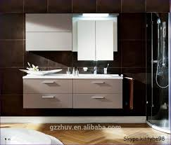 Can You Paint Mdf Kitchen Cabinets Uncategorized Wonderful Paint For Laminate Cabinets Without