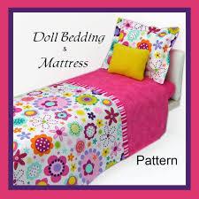 American Bedding Mattress 51 Best Cait American Doll Stuff Images On Pinterest