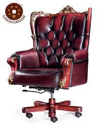 sale office chairs u2013 cryomats org