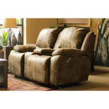 montana power reclining loveseat by franklin texas furniture hut