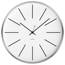 silent wall clocks contemporary wall clock home imageneitor