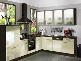 very small l shaped kitchen designs desk design best small l