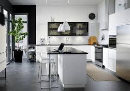 plan ilot cuisine ikea ilot central pour cuisine 13 15 ikea hacks pour la cuisine