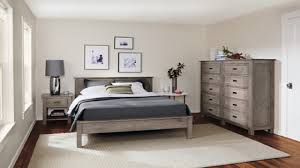spare room ideas modern spare bedroom ideas trends with turning images decoregrupo
