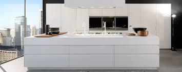 meuble cuisine italienne moderne meuble cuisine italien