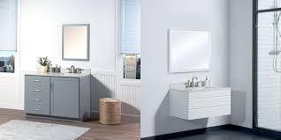 Easy Small Bathroom Upgrades - Bathroom upgrades 2