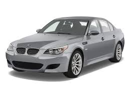2009 bmw m5 review ratings specs prices and photos the car