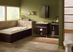bathroom color ideas palette and paint schemes bathroom colors
