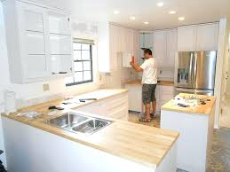 kitchen cabinets average cost average cost per linear foot kitchen cabinets average kitchen