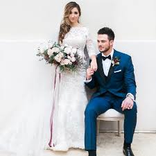 bryant wedding dresses kris bryant got married this weekend and the photos are extremely