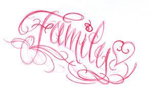 family script by joshdixart on deviantart
