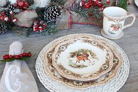 cracker barrel christmas dishes how to host the holidays without the hassle the southern thing