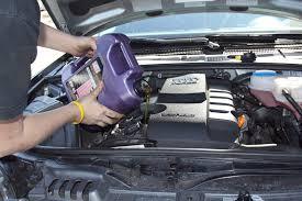 audi b7 engine audi a4 b7 2 0t change europa parts