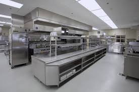 industrial kitchen kitchen commercial restaurant equipment manufacturers a1
