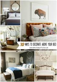 Master Bedroom Art Above Bed How To Hang Pictures In A Bedroom Artwork Bedrooms And Master