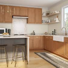 farm style kitchen cabinets for sale explore farmhouse kitchen styles for your home