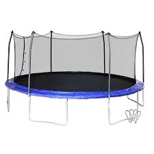 skywalker trampoline reviews comprehensive guide