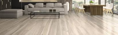 Laminate Flooring In Canada Home Aristocrat Floors