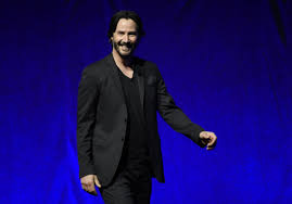 manitoba town stands in for siberia in new keanu reeves movie