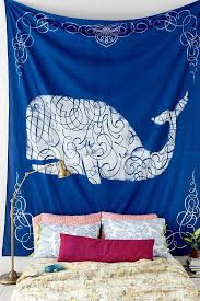 Wall Tapestry Urban Outfitters by 36 Best Tapestries Images On Pinterest Mandalas Wall Hangings