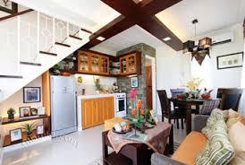 camella homes interior design best camella home design images interior design ideas
