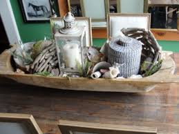 centerpiece ideas for kitchen table centerpiece for kitchen table modern simple but stunning