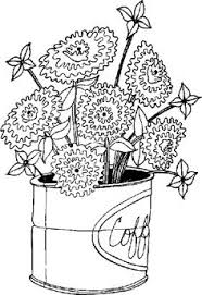 fairy pictures print color fairies coloring pages