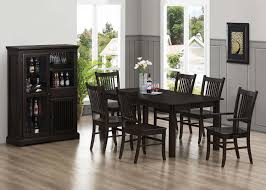 coaster marbrisa dining set coaster furniture pinterest