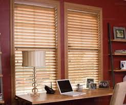 Discount Faux Wood Blinds Buy Online To Get Discounts On Beautiful Venetian Blinds Wood Blinds