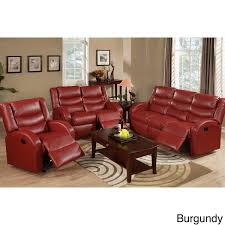 pleasing 25 living room sets with recliner decorating design of
