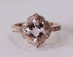 used wedding rings best 25 non diamond engagement rings ideas on non