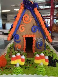halloween cake mix mom love monday last minute halloween treat ideas l avenue