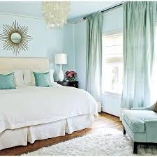 best calming bedroom colors colors for bedroom calming