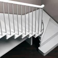 Steel Handrails For Steps What We Do Jamar Malta Residential Commercial Industrial