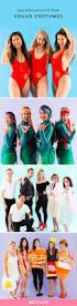 best 25 group halloween costumes ideas on pinterest